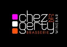 Chez Gerty